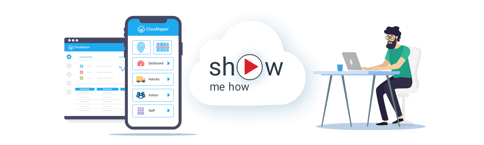 promo-video-show_me_how_cloudapper-kernello