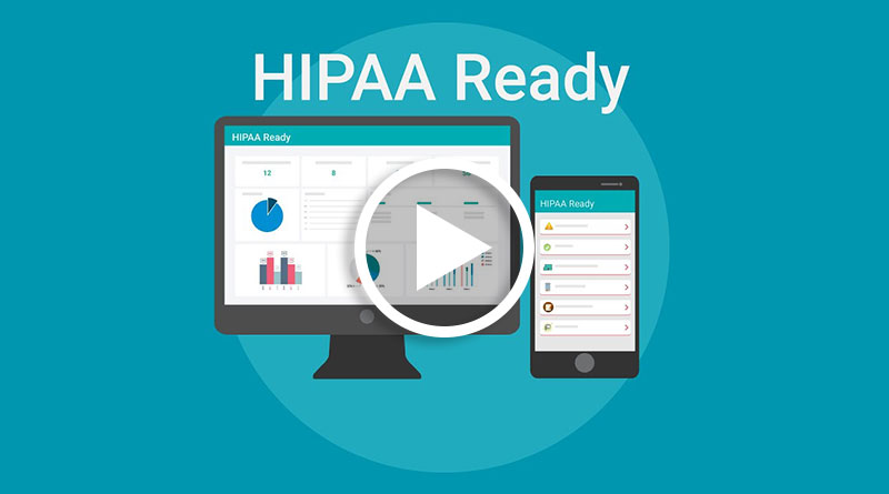 hipaa-ready-video-cloudapper