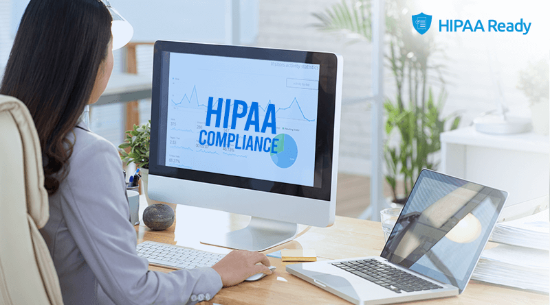 tips-for-hr-managers-to-comply-with-hipaa-with-hipaa-ready