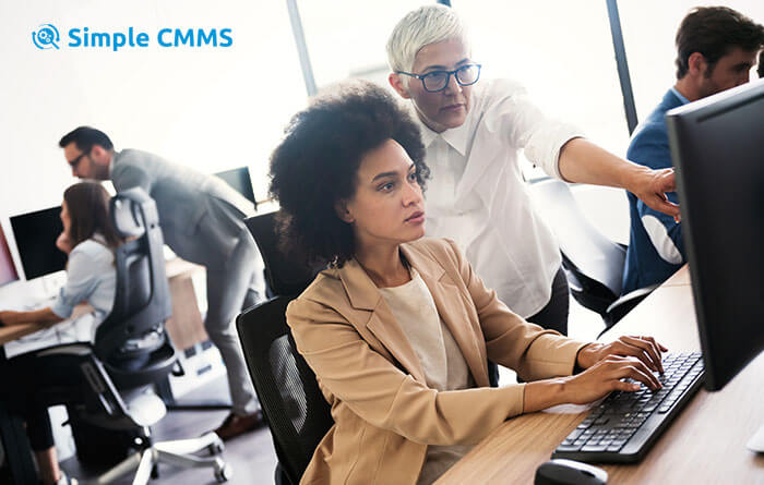Why CMMS Software is so important for any industry