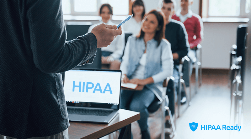 fulfill-the-hipaa-training-requirements-with-hipaa-ready