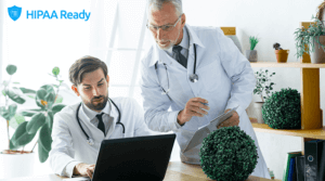 implementing-robust-hipaa-policies-and-procedures-with-hipaa-ready