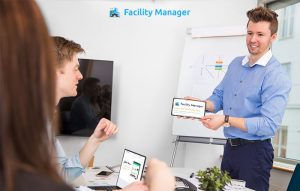 the-importance-of-facilities-management-simplify-it-with-cloudapper