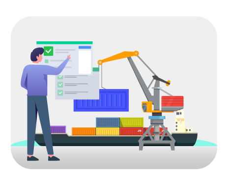 cloudapper-cmms-for-ports-and-terminals-maintenance-Record-Maintenance-Logs-Effortlessly