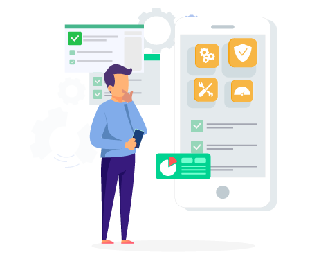 cloudapper-osha-safety-contributing-to-knowledge-base